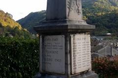 Monument aux morts 1